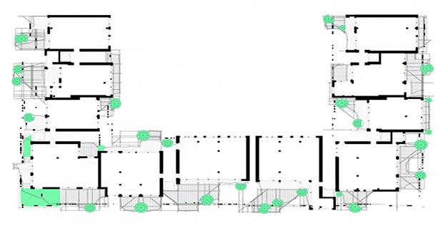 edificio-25-verde-d