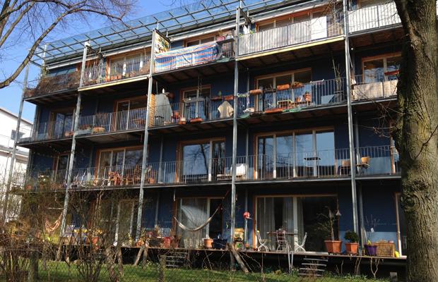 edilizia-sostenibile-friburgo-b