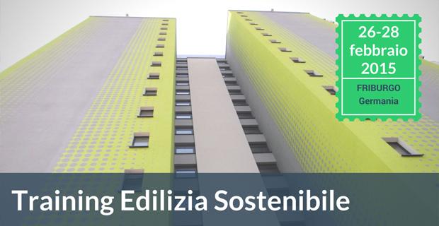 edilizia-sostenibile-friburgo-c