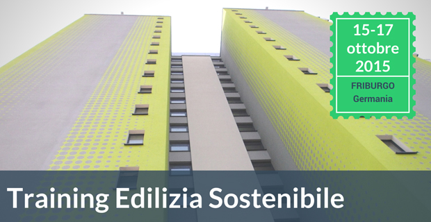 edilizia-sostenibile-friburgo-h