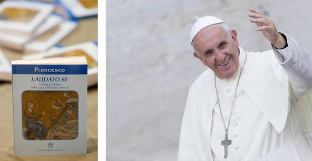 enciclica-ambiente-papa-b