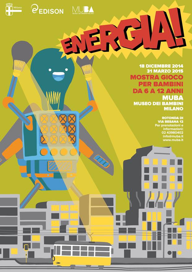energia-mostra-bambini-c