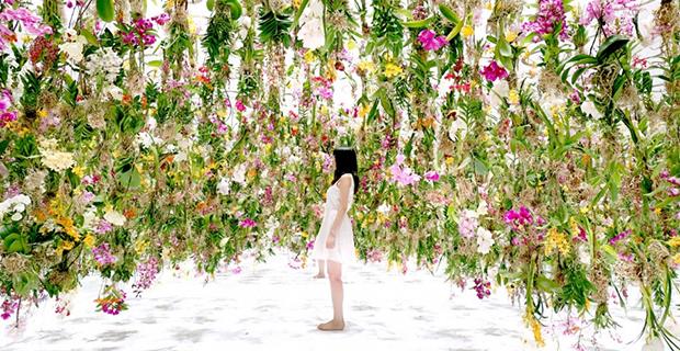 floating-flower-garden-b