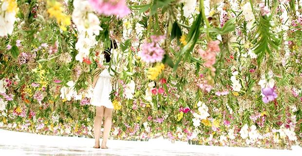 floating-flower-garden-e
