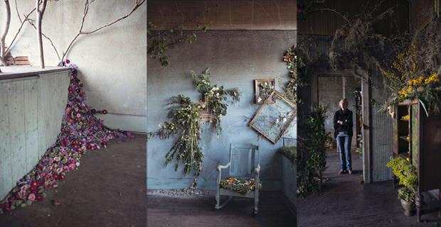 flower-house-detroit-b