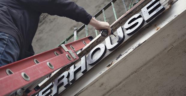 flower-house-detroit-e