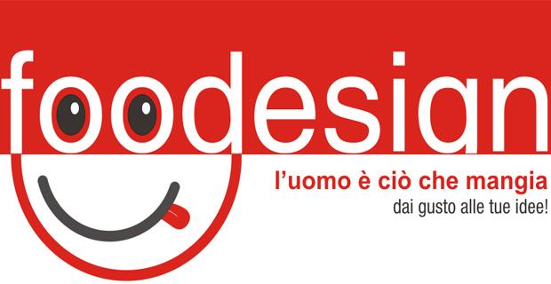 food-design-b