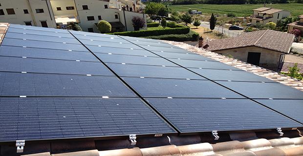 fotovoltaico-convenienza-c