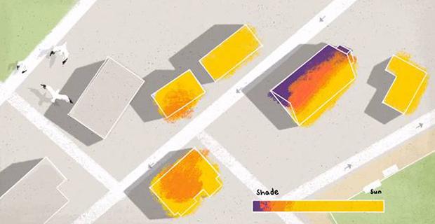 fotovoltaico-google-sunroof-b