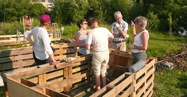 caption: foto da www.ttfreiburg.de