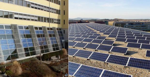 caption: a sinistra © Hochschule Offenburg; a destra © SIC GmbH