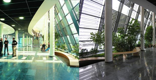 caption: a sinistra © SIC GmbH; a destra foto da www.agsn.de