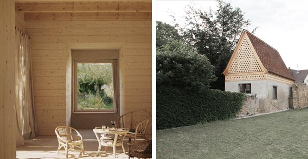 garden-house-germania-d