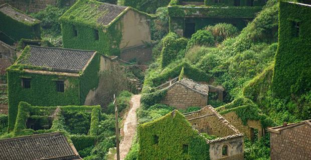 goqui-villaggio-verde-b