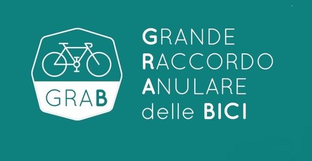 grab-roma-bici-b