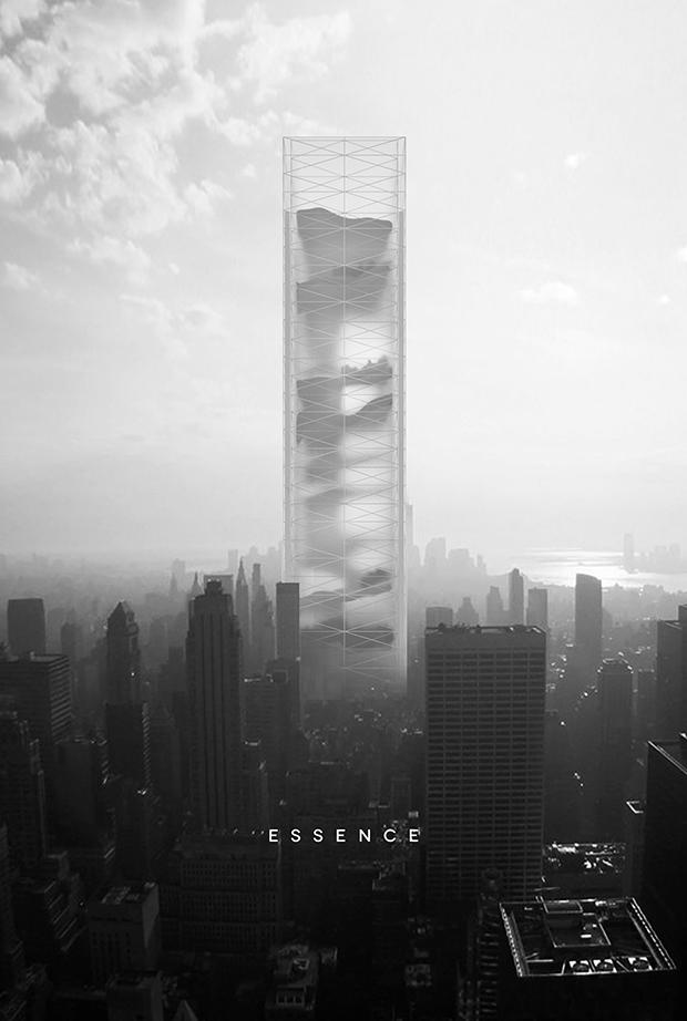 grattacieli-sostenibili-evolo-b