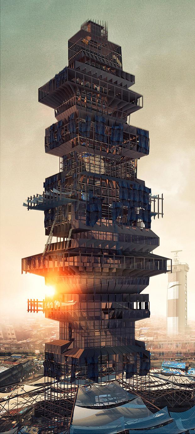 grattacieli-sostenibili-evolo-d