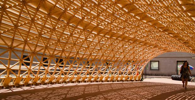 gridshell-legno-coperture-a