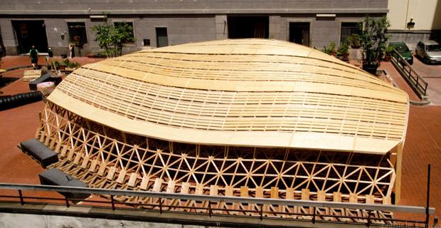 gridshell-legno-coperture-g