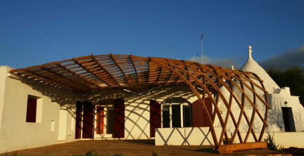 gridshell-legno-coperture-i