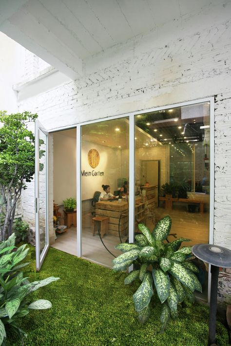 hanoi-ufficio-green-g