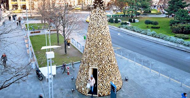 hello-wood-natale-b