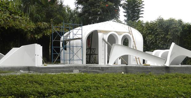 hobbit-house-c