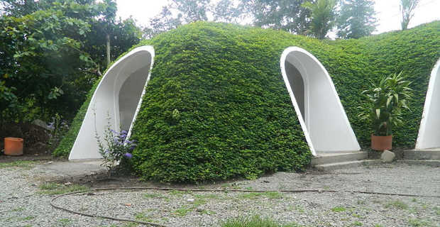 hobbit-house-e