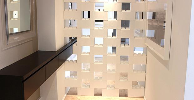lego-modulo-strutture-c