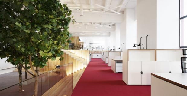 lenne-office-tallin-c