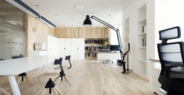 lenne-office-tallin-i2