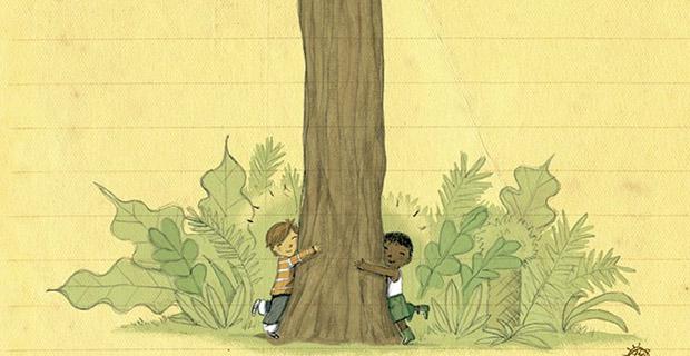 libro-albero-i1