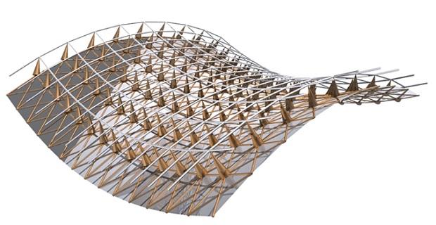 matematica-architettura-c