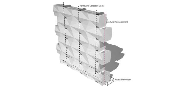 mattone-innovazione-breathebrick-c