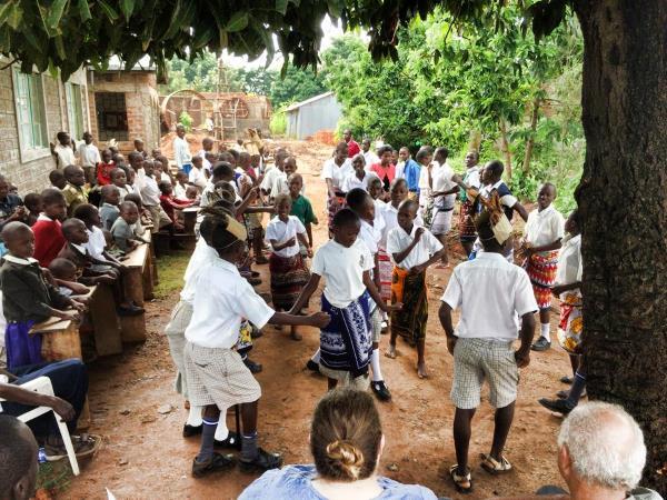 orfanotrofio-korando-kenya-d