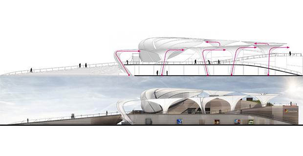 padiglione-germania-expo2015-c