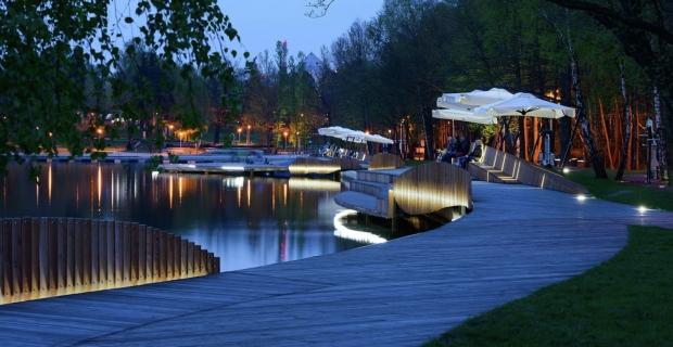 passeggiata-lago-paprocany-d1