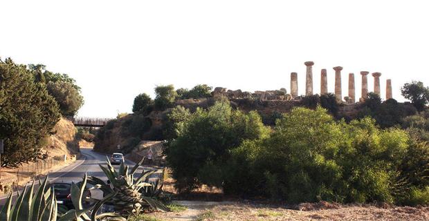 passerella-valle-dei-templi-b