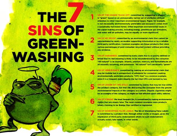 peccati-greenwashing-b