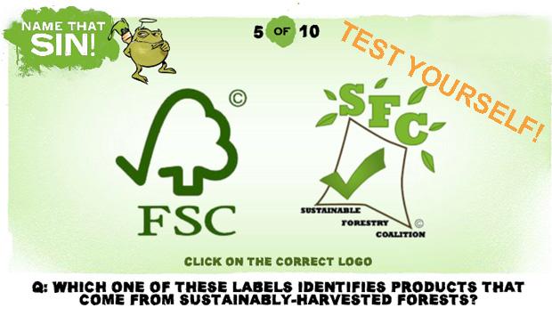 peccati-greenwashing-c