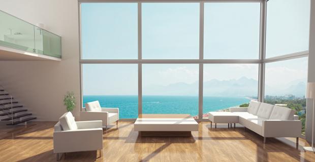 Dimensioni finestre misure standard finestre ng x gold for Montaggio velux costo