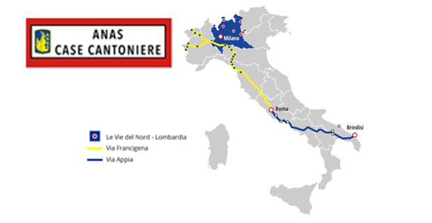 recupero-case-cantoniere-c