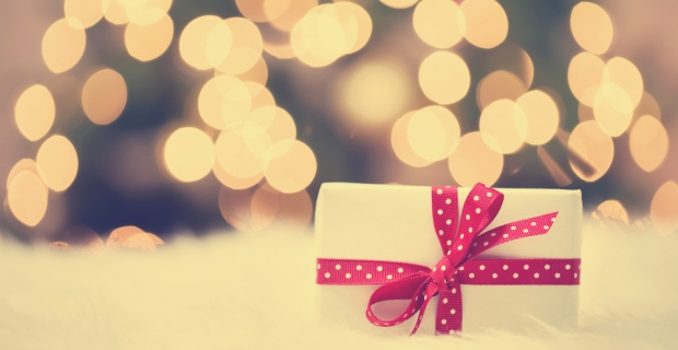 guida all acquisto del regalo di natale per un architetto