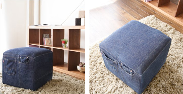 riciclare-jeans-arredo-b