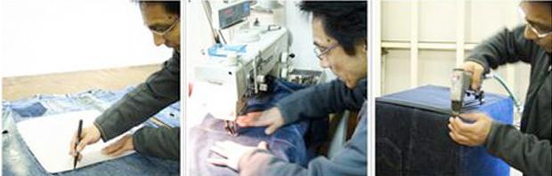 riciclare-jeans-arredo-c