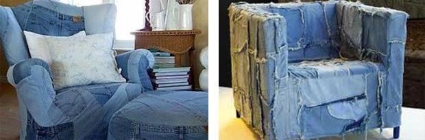 riciclare-jeans-arredo-d