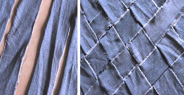 riciclare-jeans-arredo-f