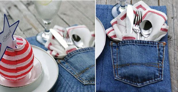 riciclare-jeans-arredo-g