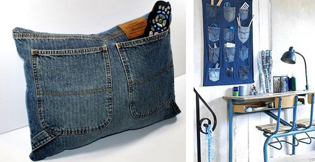 riciclare-jeans-arredo-h