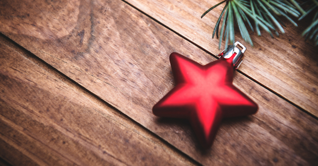 Art Attack Lavoretti Di Natale.Il Riuso Creativo Per Le Decorazioni Natalizie